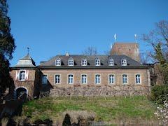 Burg_Wassenberg_Schoko